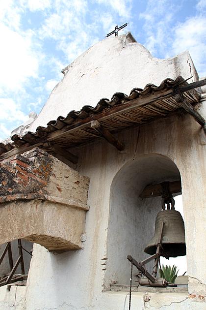 Bells Cochabamba