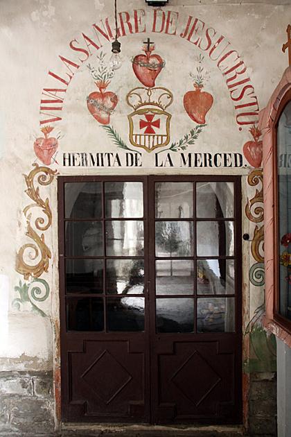 Corazon Convento