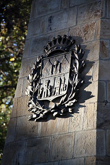 Sucre Logo