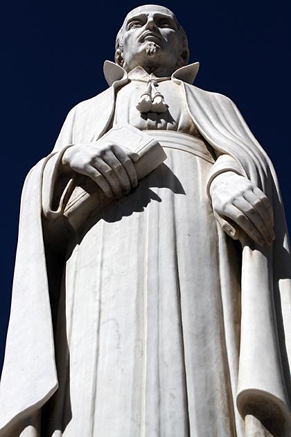 Sucre Monk