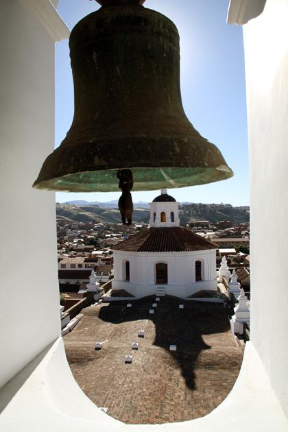 Bells Iglesia Felipe