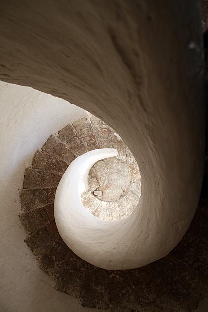 Felipe Stairs