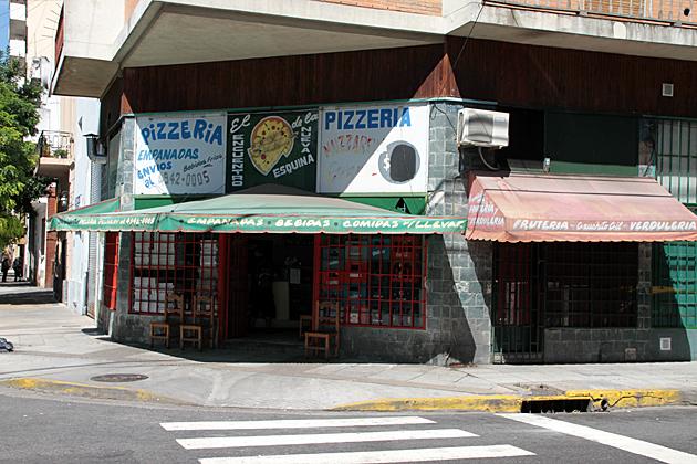 El-Encuentro-Pizzeria