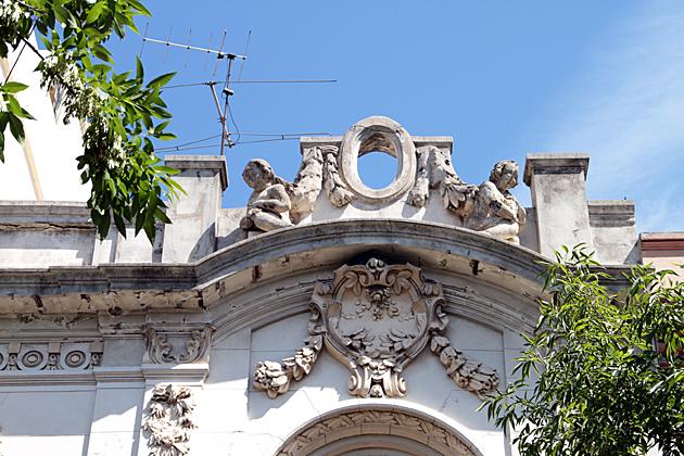 O Buenos Aires