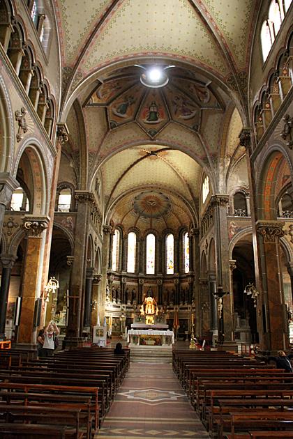Basilica-Espiritu-Santo