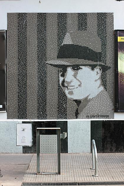 Carlos Art