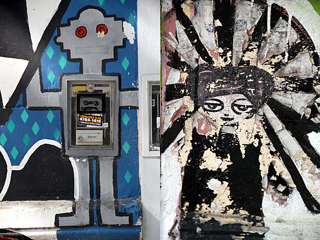 Art Buenos Aires