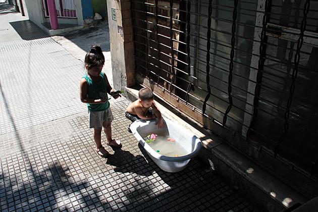 Boca Children