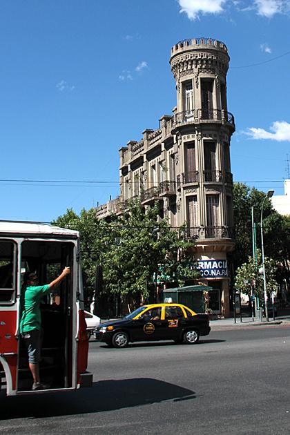 Boca Torre