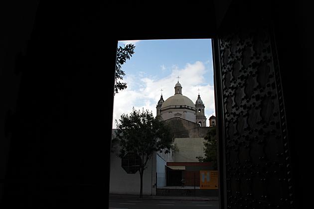 San Telmo Art