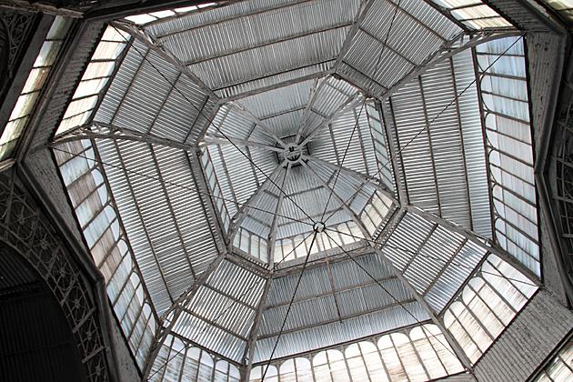 Telmo Dome