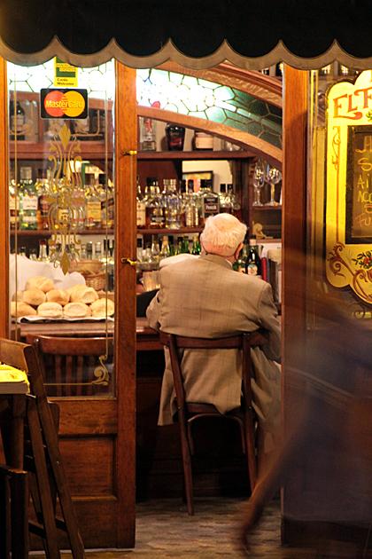 Bar Notable Federal