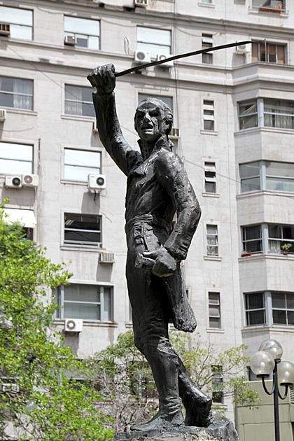 Santiago-de-Liniers