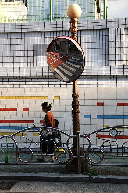 Modern Art Busan
