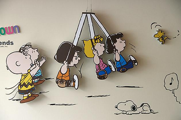 Charlie-Brown-3D