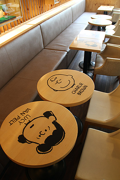 Charlie-Brown-Cafe-in-Busan