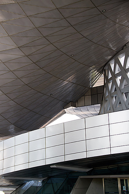 Architecture-Blog