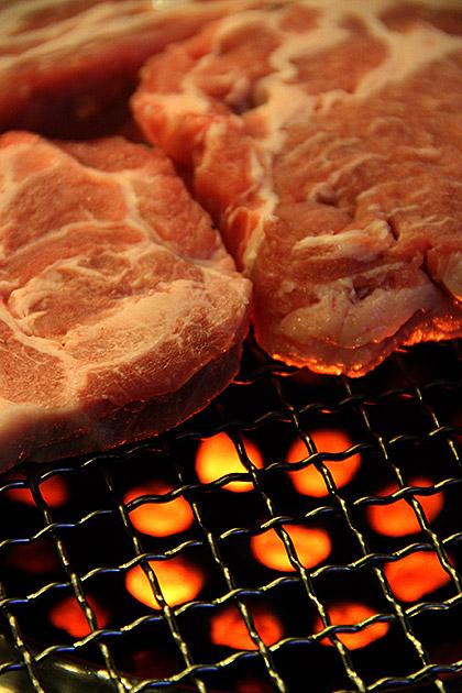 Don-Pig-Busan