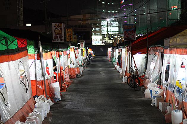 Seafood-BBQ-Busan-Tents