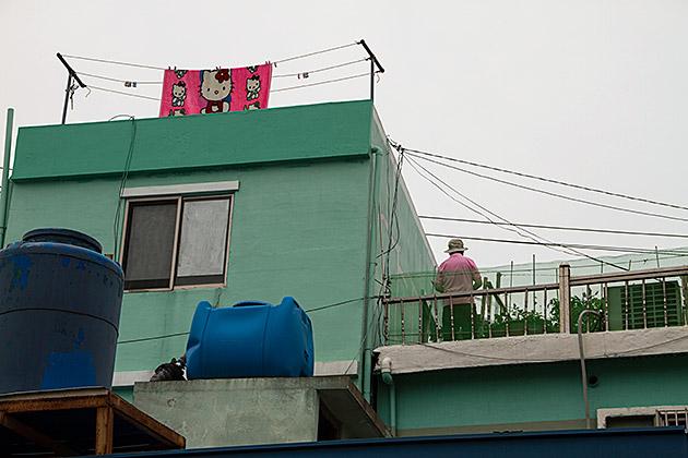 Hello-Kitty-Korea