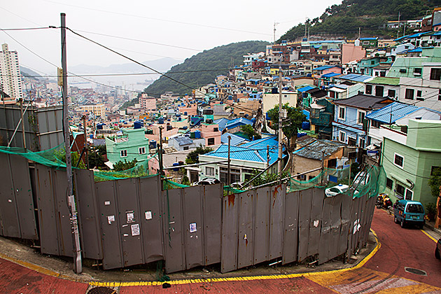 Machu-Picchu--Busan