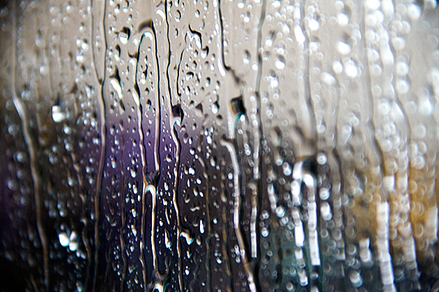 Rain-Korea