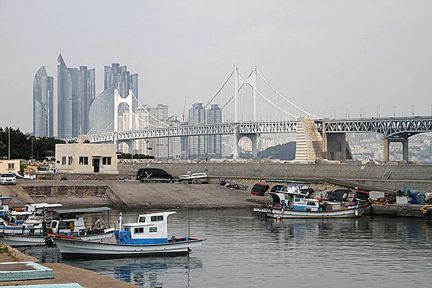 Modern Art Korea