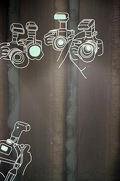 Photo Club Busan