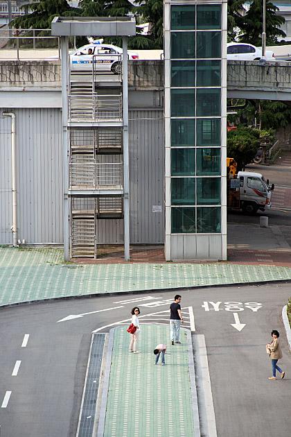 Urban Art Korea