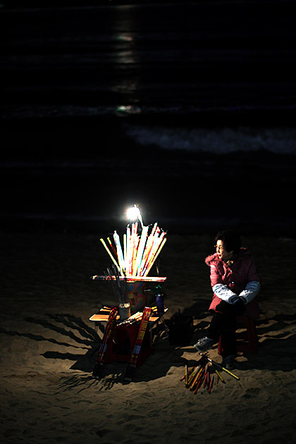 Fireworks-Gwangalli-Beach