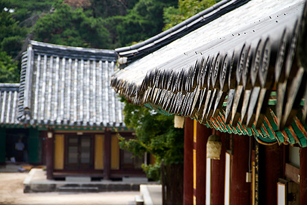 Beautiful-Korea