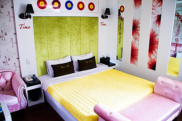 Love-Motel-Korea