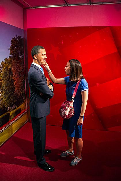 Barack-Obama-in-Korea