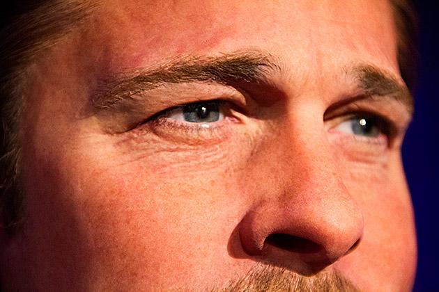 Brad-Pitt-Eyes