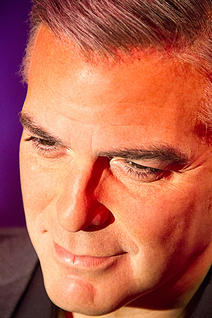 George-Clooney-Korea