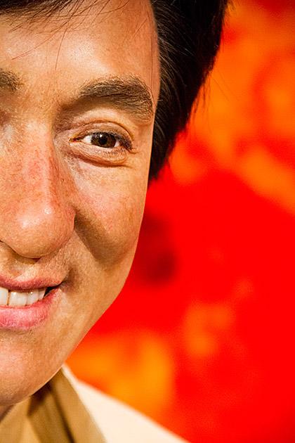 Jackie-Chan-Busan