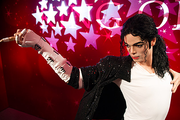 Michael-Jackson-in-Korea