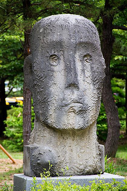 One Sad Face