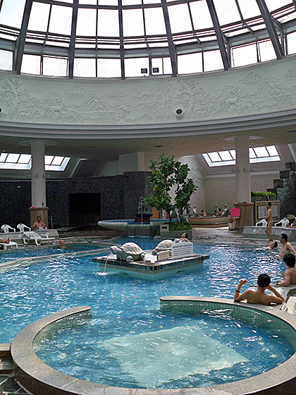 Biggest-Spa-in-Asia