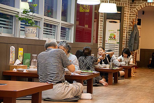 Shabu-Shabu-Restaurant-Busan