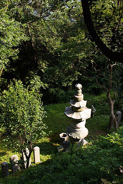 Meditation-Busan