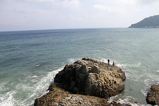 Korea Photos