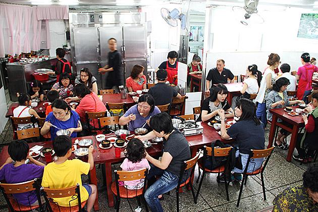 Restaurant-Guide-Busan
