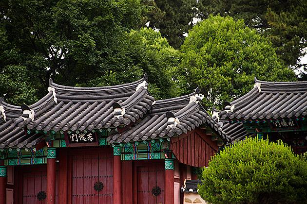 Suyeong-Park