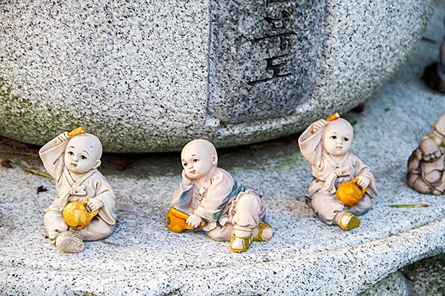 Bab Buddha