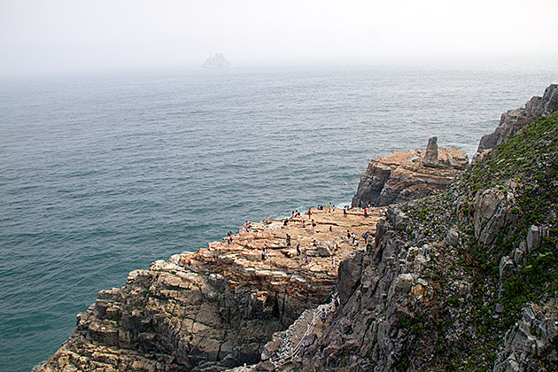 Coast Busan
