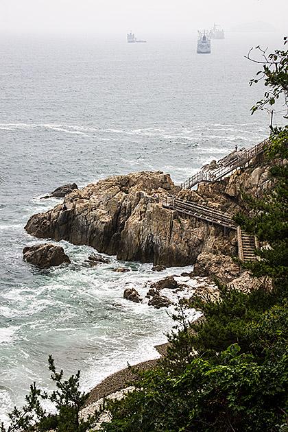 Coastal-Hike