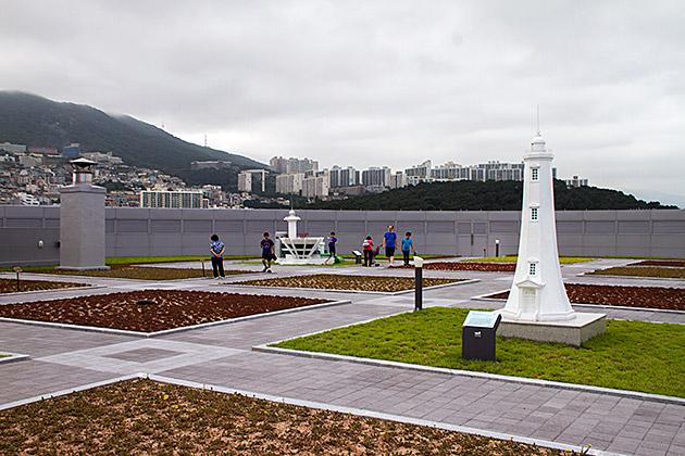 Roof-Garden-Busan