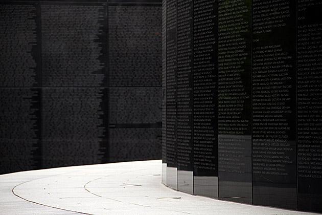 Name-of-Fallen-Soldiers-Korea