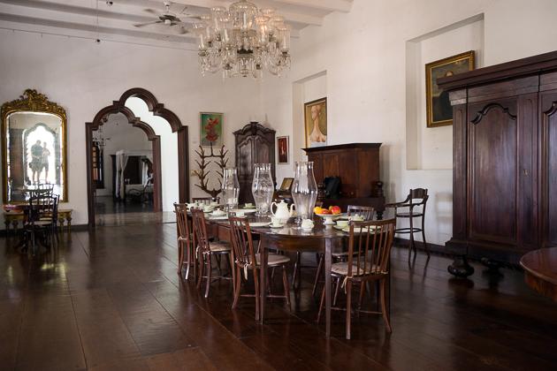 Curacao Museum